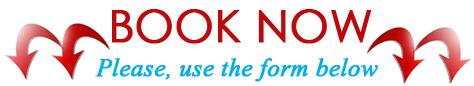 book-private-charter-aruba