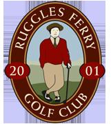 Ruggles Ferry Golf Club