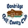 Dandridge Golf & Country Club