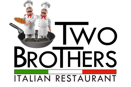 Two Brothers Italian