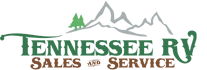 Tennessee RV Sales & Service