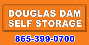 Douglas Dam Self Storage