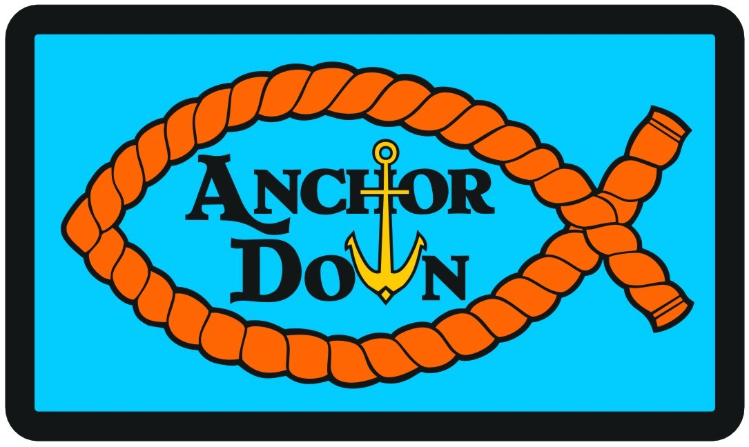 www.anchordownrvresort.com