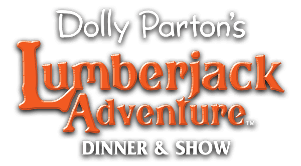 Dolly Parton's Lumberjack Adventure