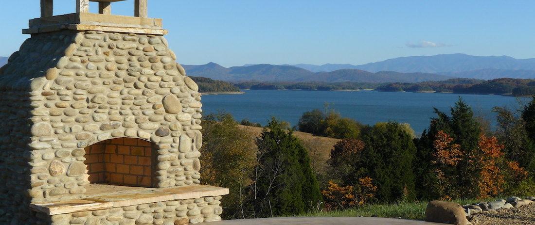 New RV Resort, Breathtaking Views, Fireplaces, BathHouse